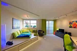 Vorhänge Jugendzimmer Jungen : jugendzimmer junge ~ Sanjose-hotels-ca.com Haus und Dekorationen