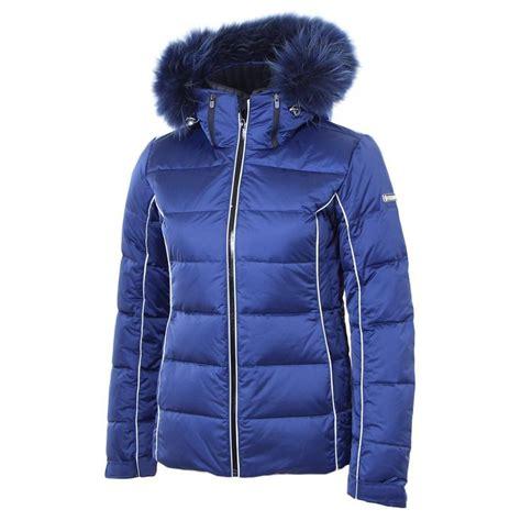 designer ski jackets 1000 images about ski on ski fashion uggs