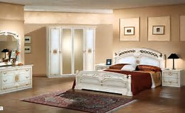 HD wallpapers faux plafond chambre coucher tunisie candroidwall3df.cf