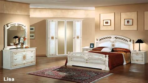 modele de chambre design awesome modele de chambre a coucher moderne 2015 photos