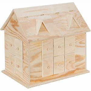 Adventskalender Bastelset Holz : haus bastelvorlage kostenlose bastelvorlage teelichthaus 1 kostenlose bastelvorlage ~ Whattoseeinmadrid.com Haus und Dekorationen