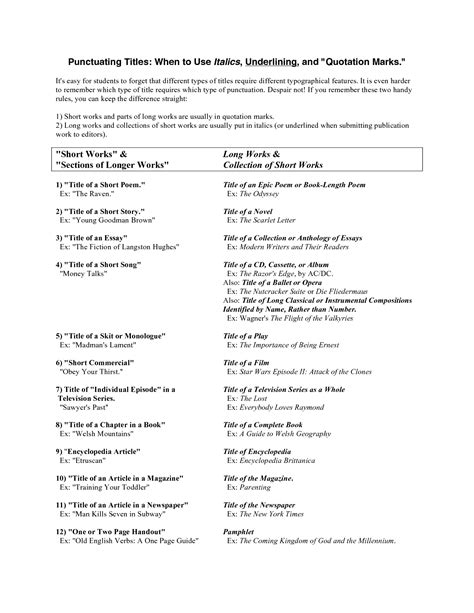 Can I Use Italics In A Resume by How To Write A Research Paper On Fast Food Make A Essay