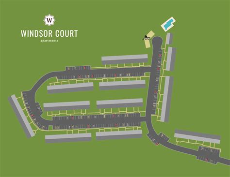 windsor court townhomes lancaster pa rentals official