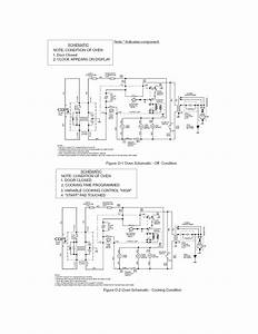 Frigidaire Model Plmbz209gca Countertop Microwave Genuine