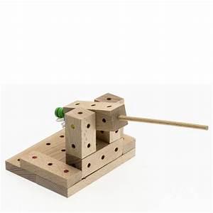 Katapult Selber Bauen : catapults katapult selber bauen spielzeug mittelalter ~ Yasmunasinghe.com Haus und Dekorationen