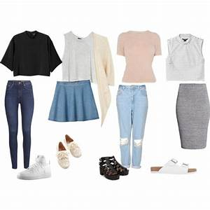 Party outfit ideas (31)