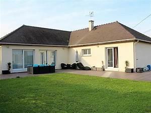 Le Bon Coin Oise Location : maison eragny le bon coin segu maison ~ Dailycaller-alerts.com Idées de Décoration