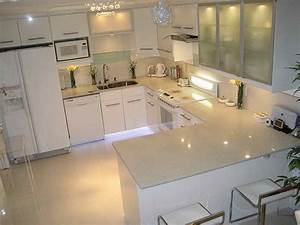 contemporary kitchen with white appliances home interior With kitchen designs with white appliances