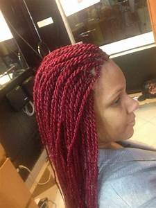 Queens African Hair Braiding 10 Reviews Hair Salons