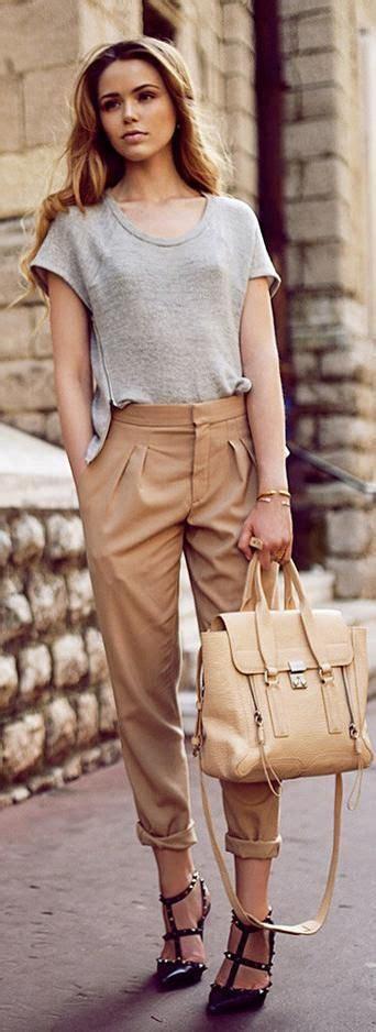 22 luxury Chino Pants Women Outfit u2013 playzoa.com