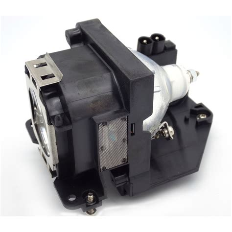 lmp h160 replacement l vpl aw15 replacement l for sony projectors lmp h160 ebay