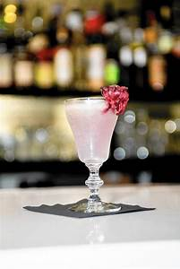 drink this flower power is one of chicago 39 s prettiest