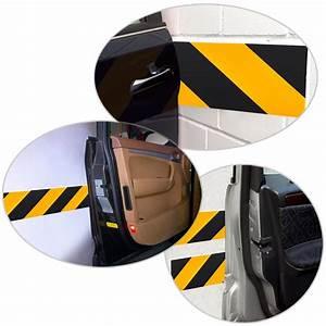 Protection Portiere Garage : mousse de protection pour porte en promotion ~ Edinachiropracticcenter.com Idées de Décoration