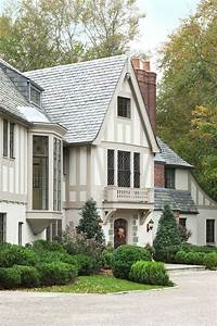 498 best Tudor Style Architecture and Details images on ...