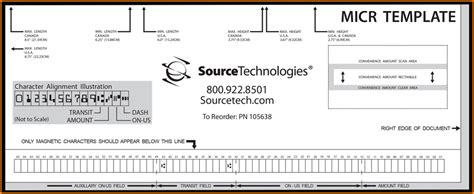 payroll check printing template simple salary slip