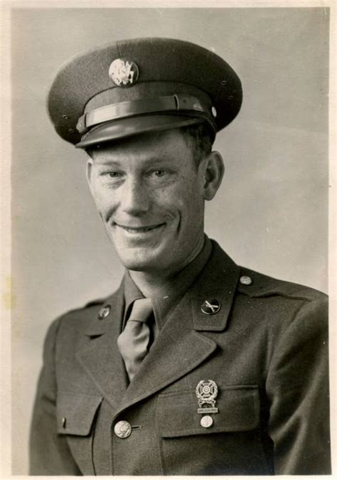 thomas bateman facebook world war ii vet connects with family of man who died on