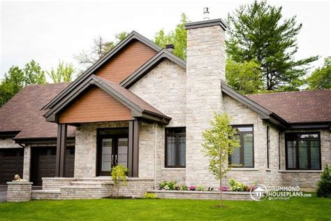 Drummond House Plans Blog  Custom Designs And