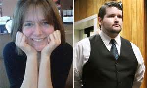 Seth Mazzaglia found guilty in S&M murder of Elizabeth ...