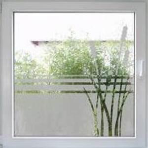 Sichtschutzfolien Für Fenster : sichtschutzfolien badezimmer sichtschutz f r fenster create wall ~ Watch28wear.com Haus und Dekorationen