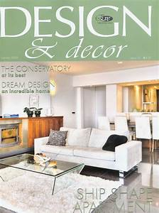 African american interior design magazine decobizzcom for Interior and decor magazine