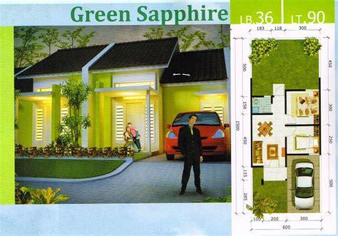 desain rumah minimalis luas tanah  kumpulan desain rumah