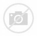 Kahit Sandali (The Best of Jennylyn Mercado) - Wikipedia