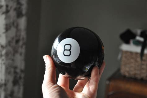 speed ranking factors  magic  ball  google