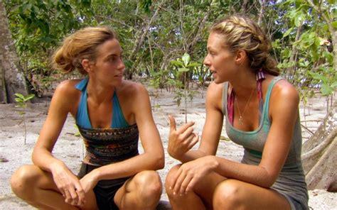 Survivor One World Finale Recap: Who Won Survivor 2012? on ...