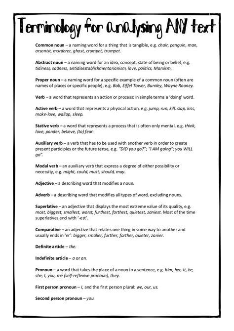 english language coursework media text edexcel gce