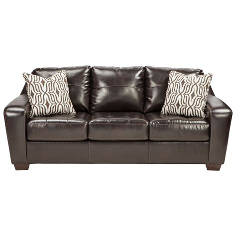 what is faux leather sofa faux leather sofa reviews sofas center faux leather and