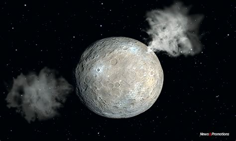 The Small Planet Ceres Is Abundant In Ice, According To Nasa Saddle Tan Belt Honda Serpentine Tool Milwaukee M18 Clip Lean White Certification Fastest Change Granite Australia Toyota Avalon Timing Pulley Conveyor