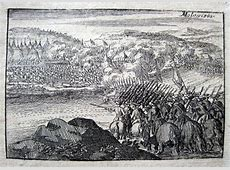 Battle of Holowczyn Wikipedia