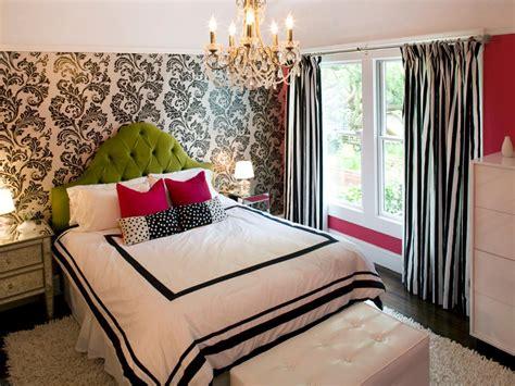teen bedroom ideas kids room ideas  playroom bedroom