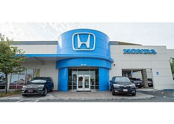 3 Best Car Dealerships In Fremont, Ca  Threebestrated. Android Home Automation App To Earn A Degree. Hosted Phone System Disadvantages. Salary For Insurance Agent All Week Plumbing. Lvn To Rn Programs In Texas Deep South Dish. Pediatric Dental Associates Fayetteville Ar. Medical Administrative Specialist. How Does A Satellite Dish Work. Xerox Phaser 6180 Driver Poker Business Cards