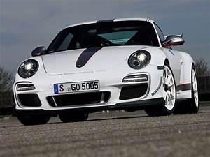 Porsche, 911, Gt3, Rs, 4, 0, 991, Specs, U0026, Photos