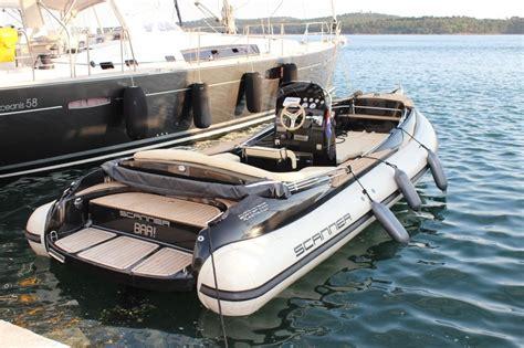 Excursion Catamaran Brac speed boat excursions from split to islands vis hvar
