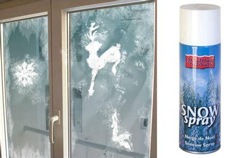 Fensterdeko Weihnachten Sprühschnee by 30 Bastelvorlagen F 252 R Weihnachten Zum Ausdrucken