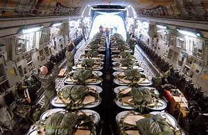 C-17 makes first polar airdrop > U.S. Air Force > Article ...