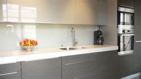 comptoir de cuisine blanc comptoir de cuisine blanc amrique cuisine blanc rtroclair