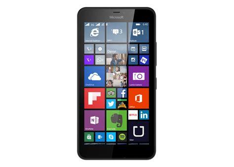 hi res of the lumia 640xl clintonfitch