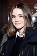 Maia Mitchell - Wikipedia