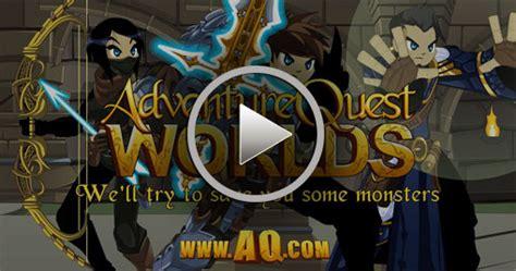 Adventure Quest6 Anime Mmorpgs Rpg Flash Unblocked Gamesworld