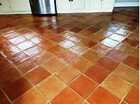 how to tile a kitchen floor How To Clean Kitchen Floor Tile - Morespoons #c0396aa18d65