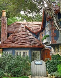 the story book cottage hydrangea hill cottage storybook cottages