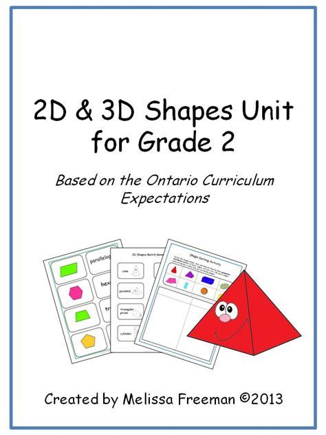 grade 5 math worksheets ontario curriculum 1000 ideas