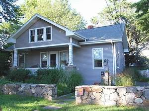 Ct Real Estate Ct Real Estate Listings And Connecticut Homes For Sale