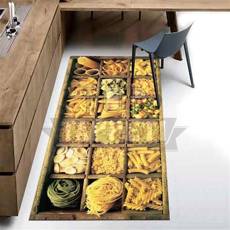 tappeto cucina kitchen tappeto passatoia cucina sta digitale pasta