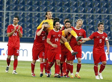 turkey national football team wallpapers