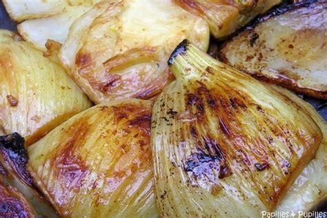 cuisiner du fenouil frais recette fenouil brais 233