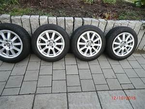 Jante Renault Clio 4 : 4 jantes alu roues completes renault clio 2 www ~ Voncanada.com Idées de Décoration